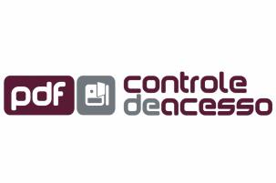 PDF - Controle de Acesso