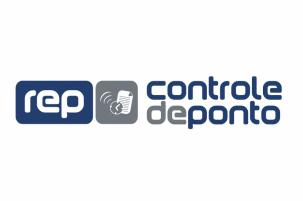 REP - Controle de Ponto