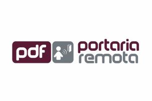 PDF - Portaria Remota