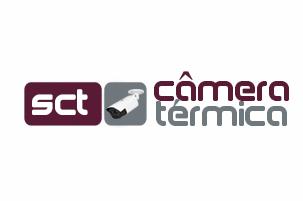 SCT - Câmeras Térmicas